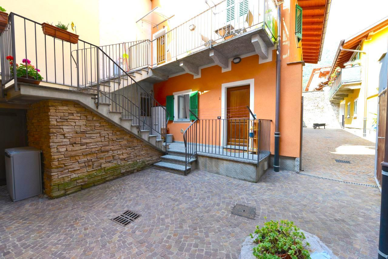 Holiday apartment LA CORTE (2182525), Cannobio, Lake Maggiore (IT), Piedmont, Italy, picture 29