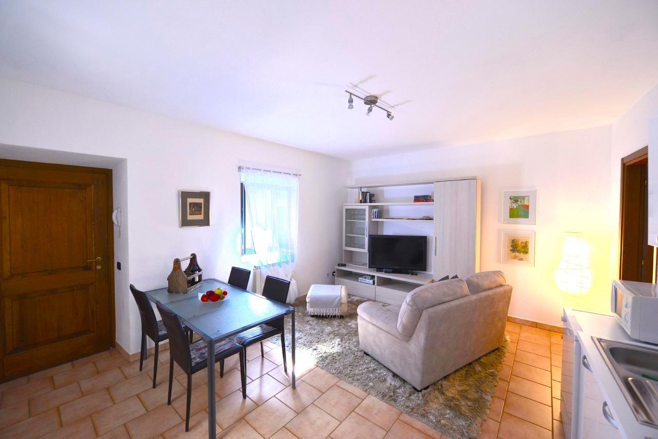 Holiday apartment LA CORTE (2182525), Cannobio, Lake Maggiore (IT), Piedmont, Italy, picture 3