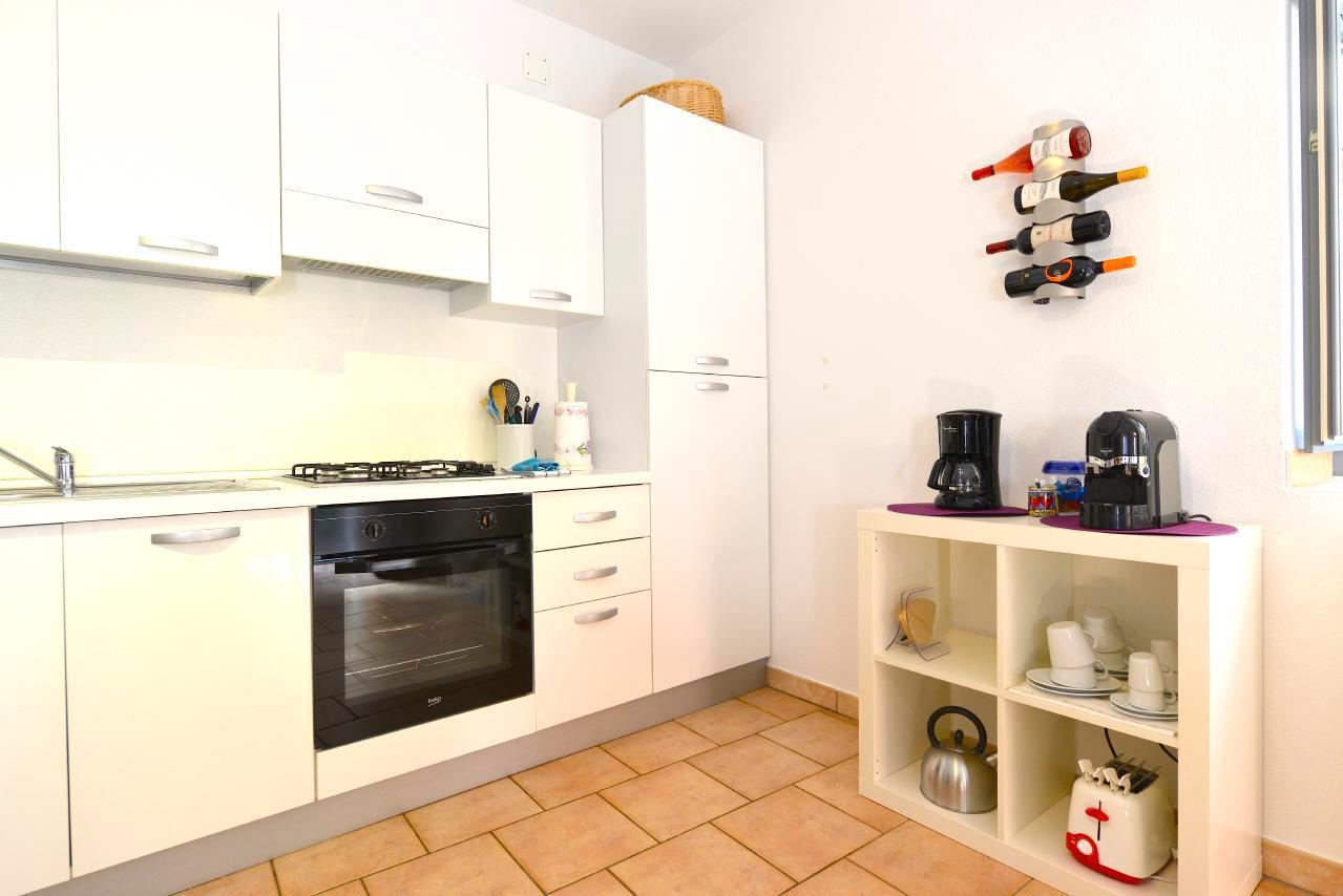 Holiday apartment LA CORTE (2182525), Cannobio, Lake Maggiore (IT), Piedmont, Italy, picture 9