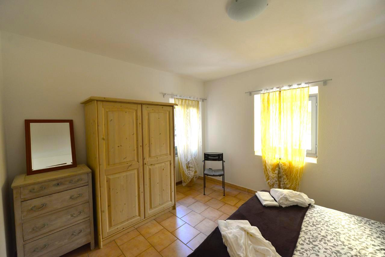 Holiday apartment LA CORTE (2182525), Cannobio, Lake Maggiore (IT), Piedmont, Italy, picture 14