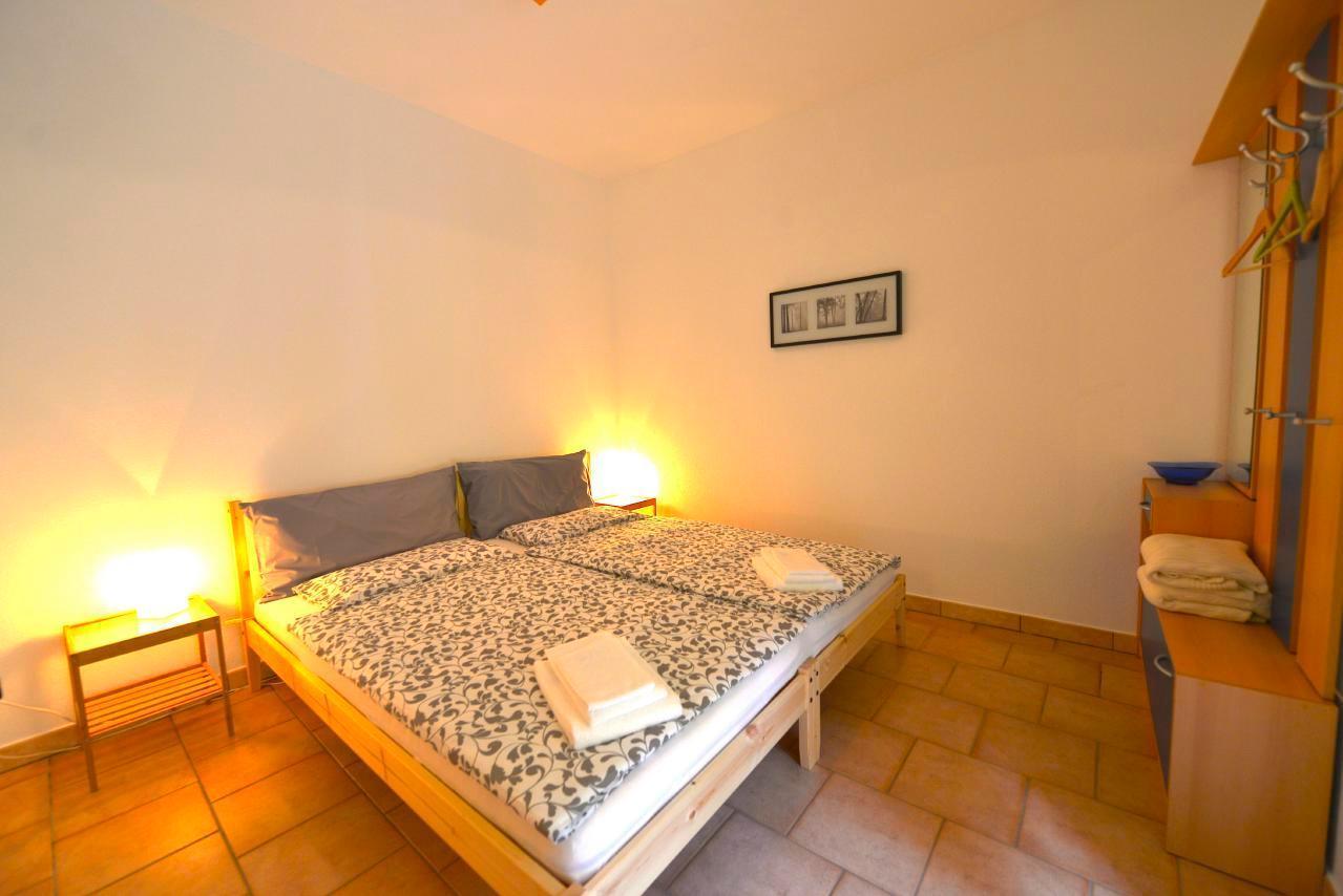 Holiday apartment LA CORTE (2182525), Cannobio, Lake Maggiore (IT), Piedmont, Italy, picture 20