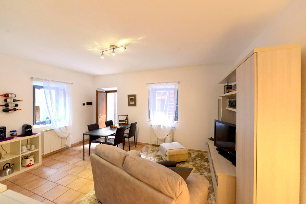 Holiday apartment LA CORTE (2182525), Cannobio, Lake Maggiore (IT), Piedmont, Italy, picture 6