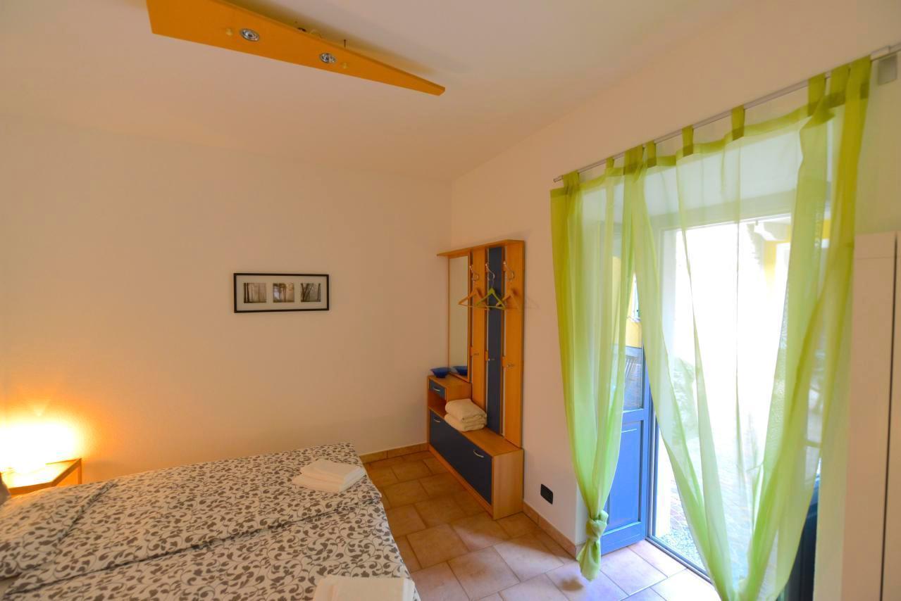 Holiday apartment LA CORTE (2182525), Cannobio, Lake Maggiore (IT), Piedmont, Italy, picture 23