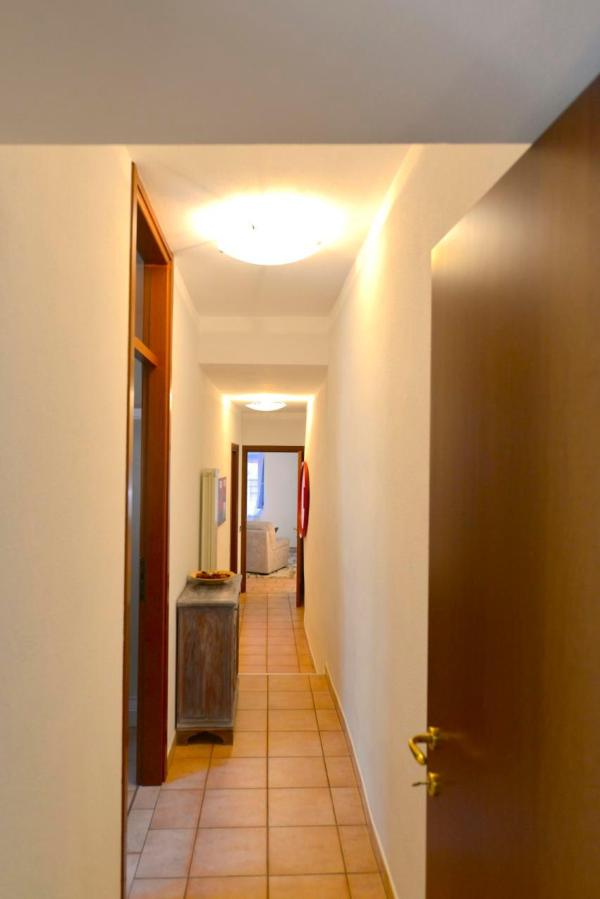 Holiday apartment LA CORTE (2182525), Cannobio, Lake Maggiore (IT), Piedmont, Italy, picture 16