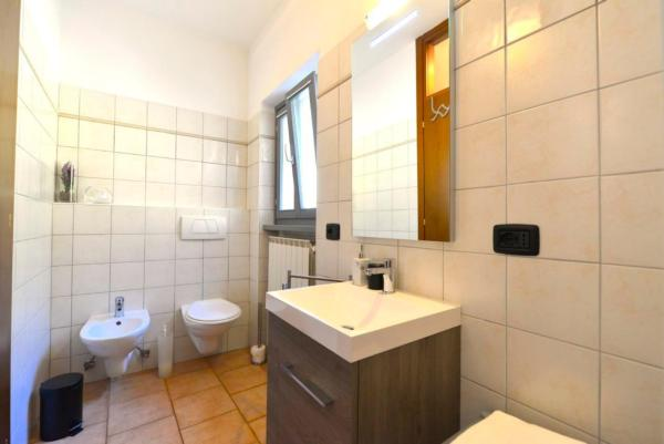 Holiday apartment LA CORTE (2182525), Cannobio, Lake Maggiore (IT), Piedmont, Italy, picture 18