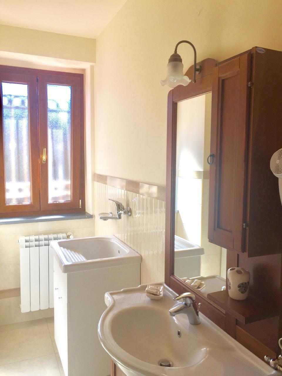 Appartement de vacances Etna Royal View -  Zwei-Zimmer-Wohnung mit Blick auf den Garten (2182582), Trecastagni, Catania, Sicile, Italie, image 24