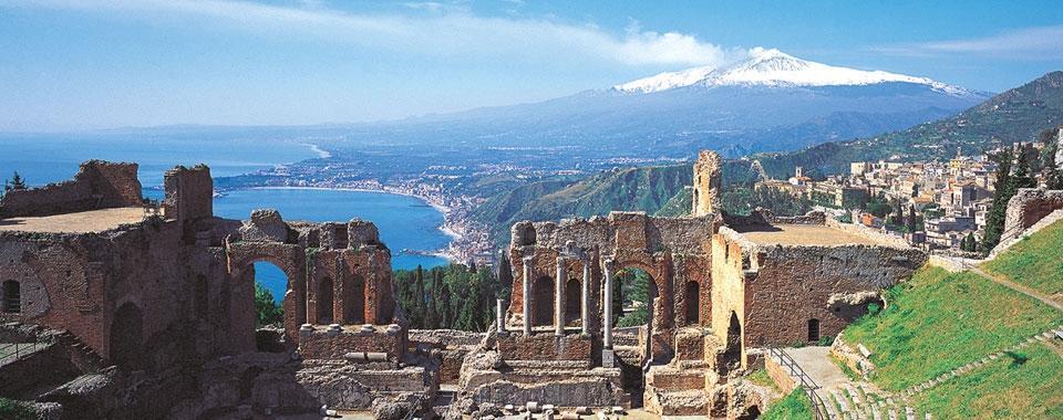 Appartement de vacances Etna Royal View -  Zwei-Zimmer-Wohnung mit Blick auf den Garten (2182582), Trecastagni, Catania, Sicile, Italie, image 48