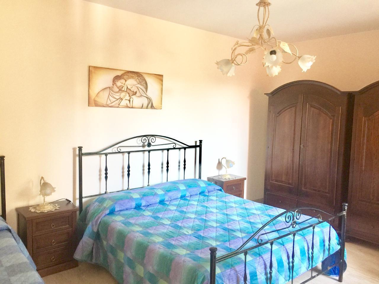 Appartement de vacances Etna Royal View -  Zwei-Zimmer-Wohnung mit Blick auf den Garten (2182582), Trecastagni, Catania, Sicile, Italie, image 22