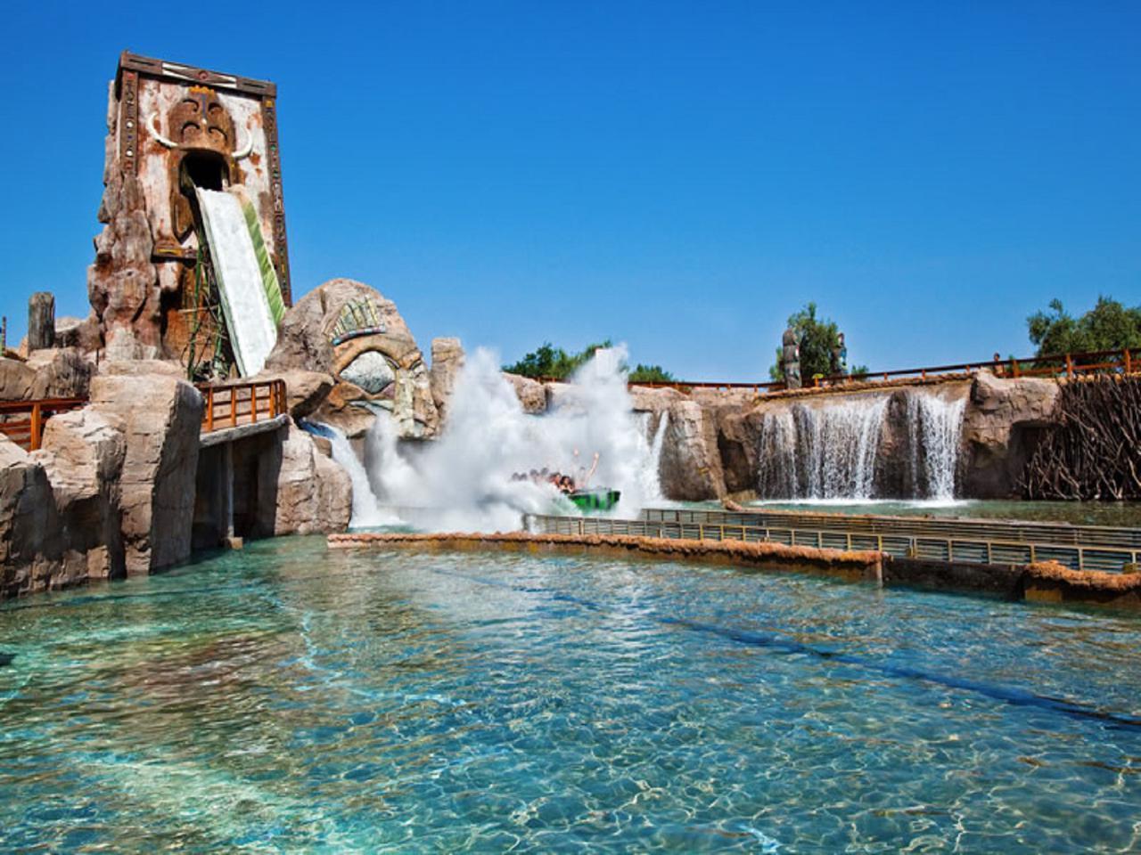 Appartement de vacances Etna Royal View -  Zwei-Zimmer-Wohnung mit Blick auf den Garten (2182582), Trecastagni, Catania, Sicile, Italie, image 33