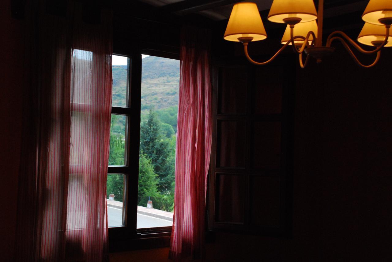 Ferienhaus CASA RURAL FRESNEDA. ALOJAMIENTO DE CALMA Y ENCANTO (2182849), Fresneda de la Sierra Tiron, Burgos, Kastilien-León, Spanien, Bild 9