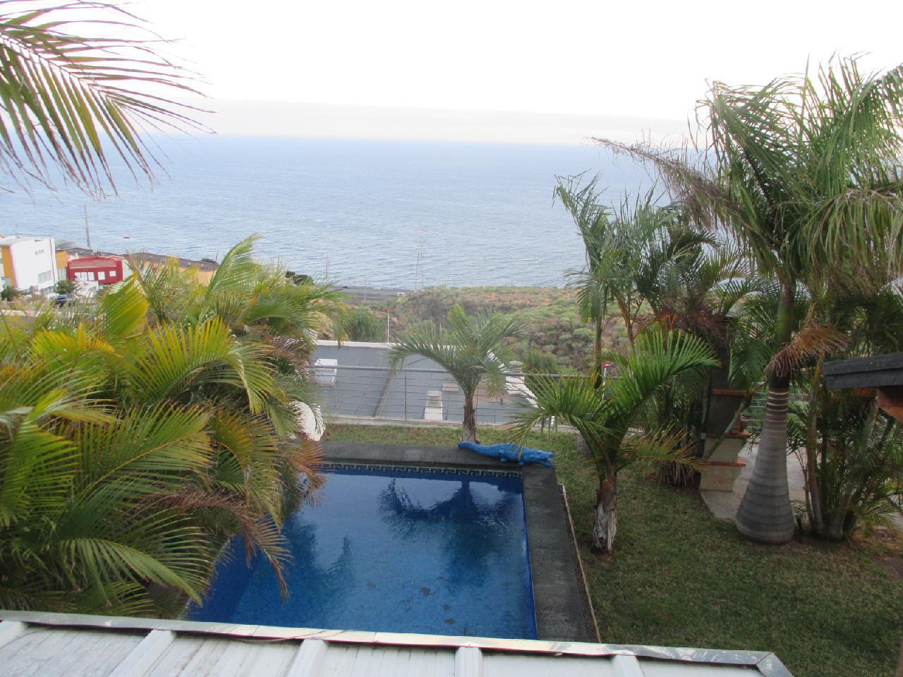 Maison de vacances Villa mit eigenem Pool und Blick (2182890), Candelaria (ES), Ténérife, Iles Canaries, Espagne, image 3