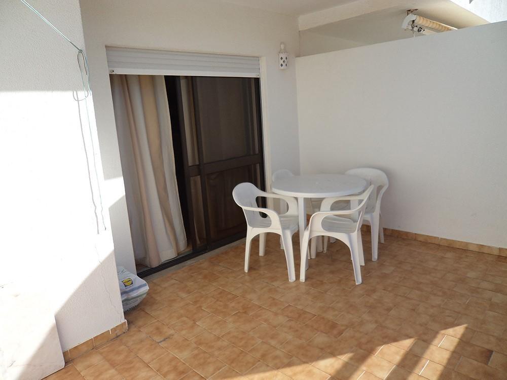 Ferienwohnung Wohnung 150 Meter vom Strand von Altura (2193508), Altura (PT), , Algarve, Portugal, Bild 15