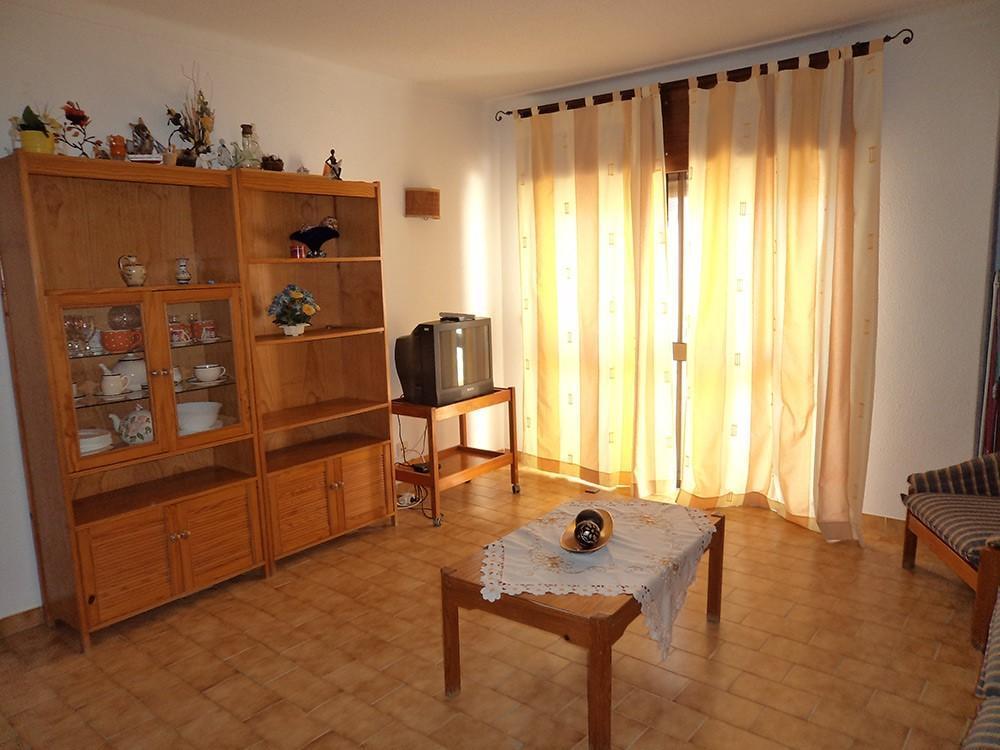 Ferienwohnung Wohnung 150 Meter vom Strand von Altura (2193508), Altura (PT), , Algarve, Portugal, Bild 9