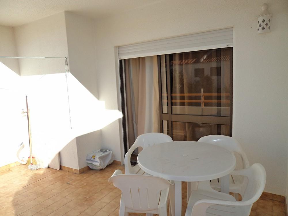 Ferienwohnung Wohnung 150 Meter vom Strand von Altura (2193508), Altura (PT), , Algarve, Portugal, Bild 14