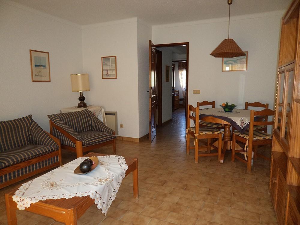 Ferienwohnung Wohnung 150 Meter vom Strand von Altura (2193508), Altura (PT), , Algarve, Portugal, Bild 7