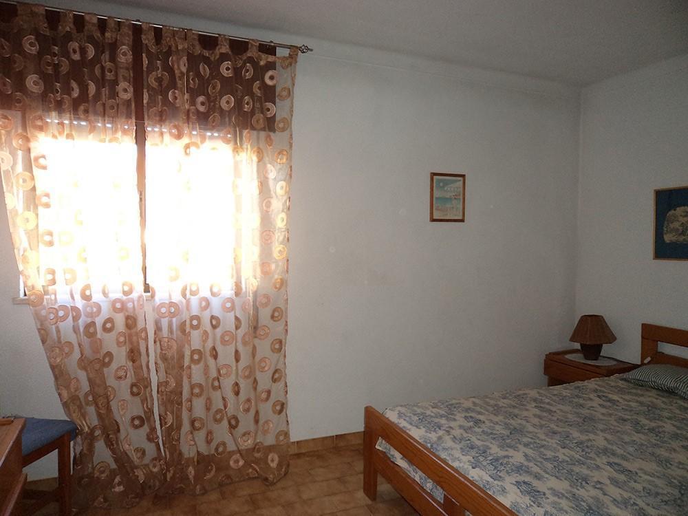 Ferienwohnung Wohnung 150 Meter vom Strand von Altura (2193508), Altura (PT), , Algarve, Portugal, Bild 4