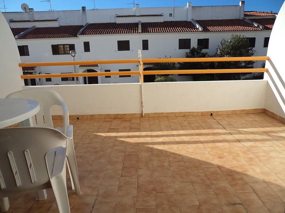 Ferienwohnung Wohnung 150 Meter vom Strand von Altura (2193508), Altura (PT), , Algarve, Portugal, Bild 2