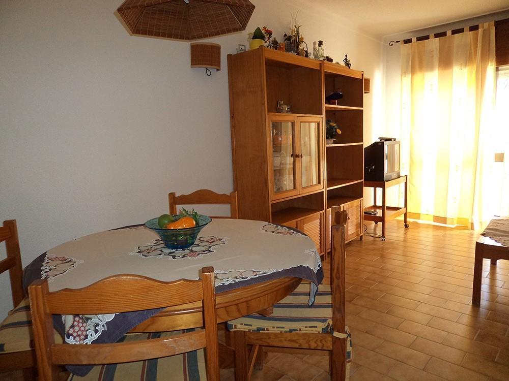 Ferienwohnung Wohnung 150 Meter vom Strand von Altura (2193508), Altura (PT), , Algarve, Portugal, Bild 6
