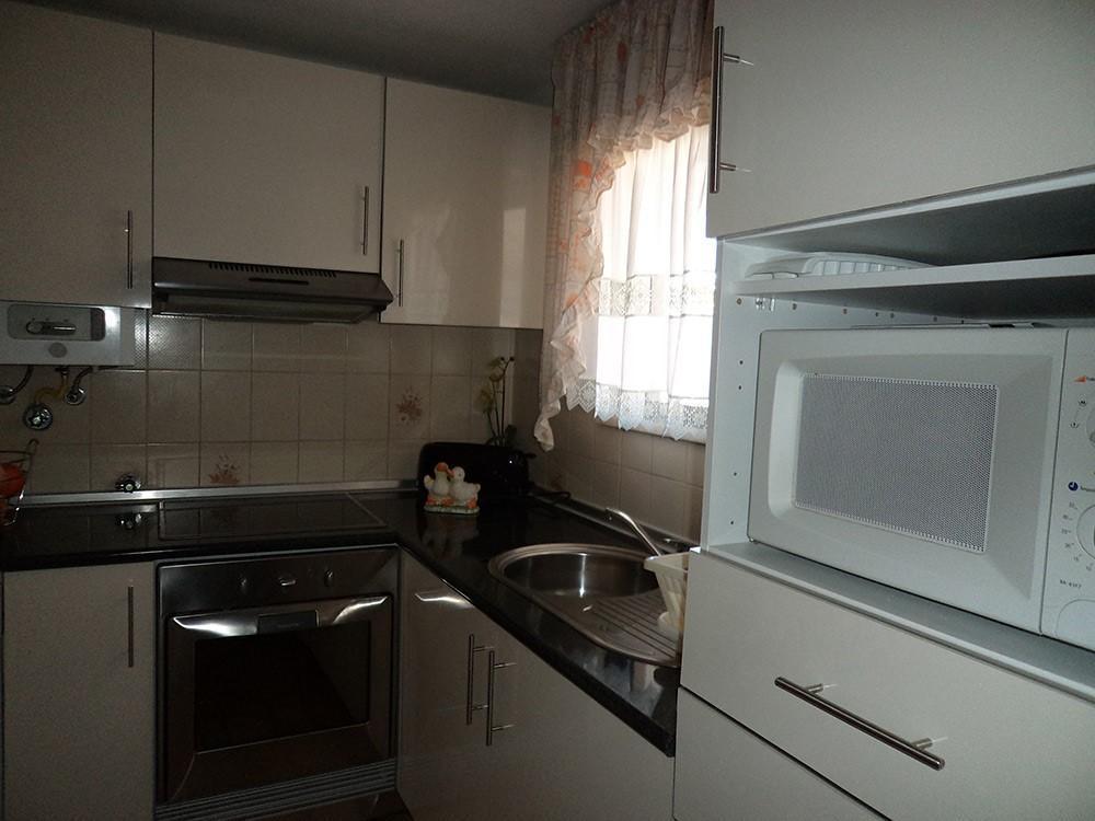 Ferienwohnung Wohnung 150 Meter vom Strand von Altura (2193508), Altura (PT), , Algarve, Portugal, Bild 11