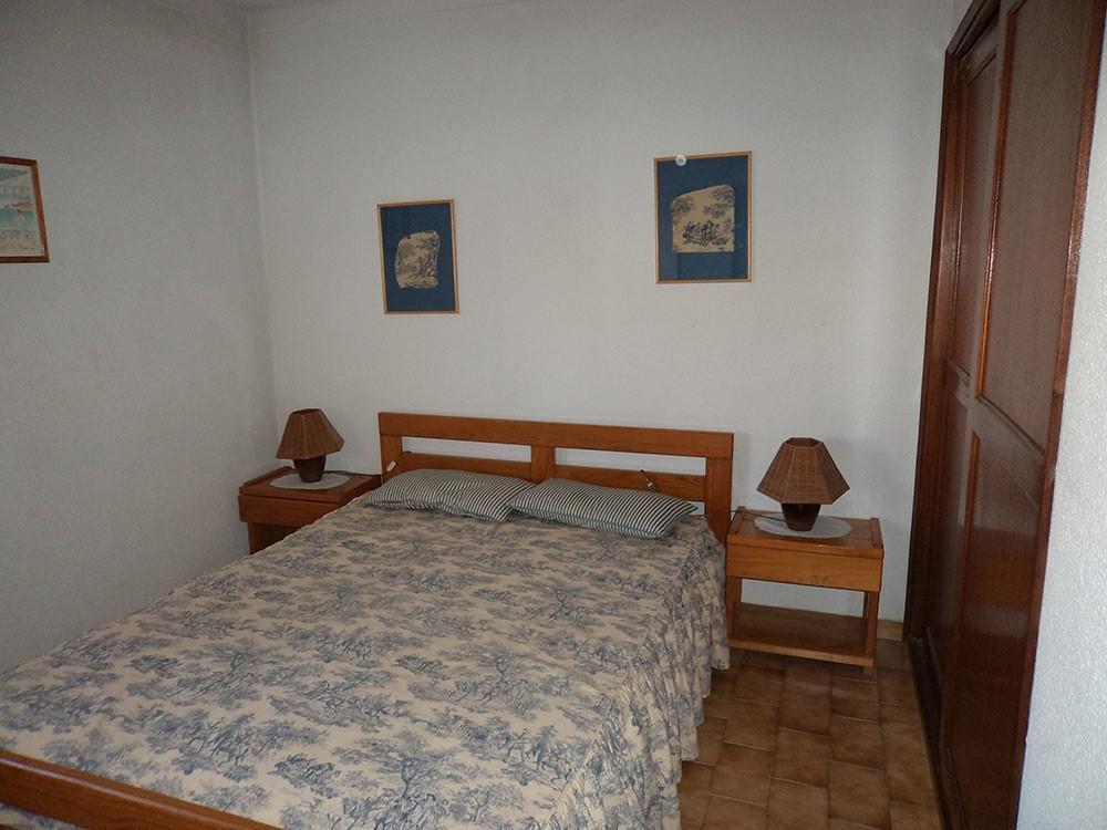 Ferienwohnung Wohnung 150 Meter vom Strand von Altura (2193508), Altura (PT), , Algarve, Portugal, Bild 5