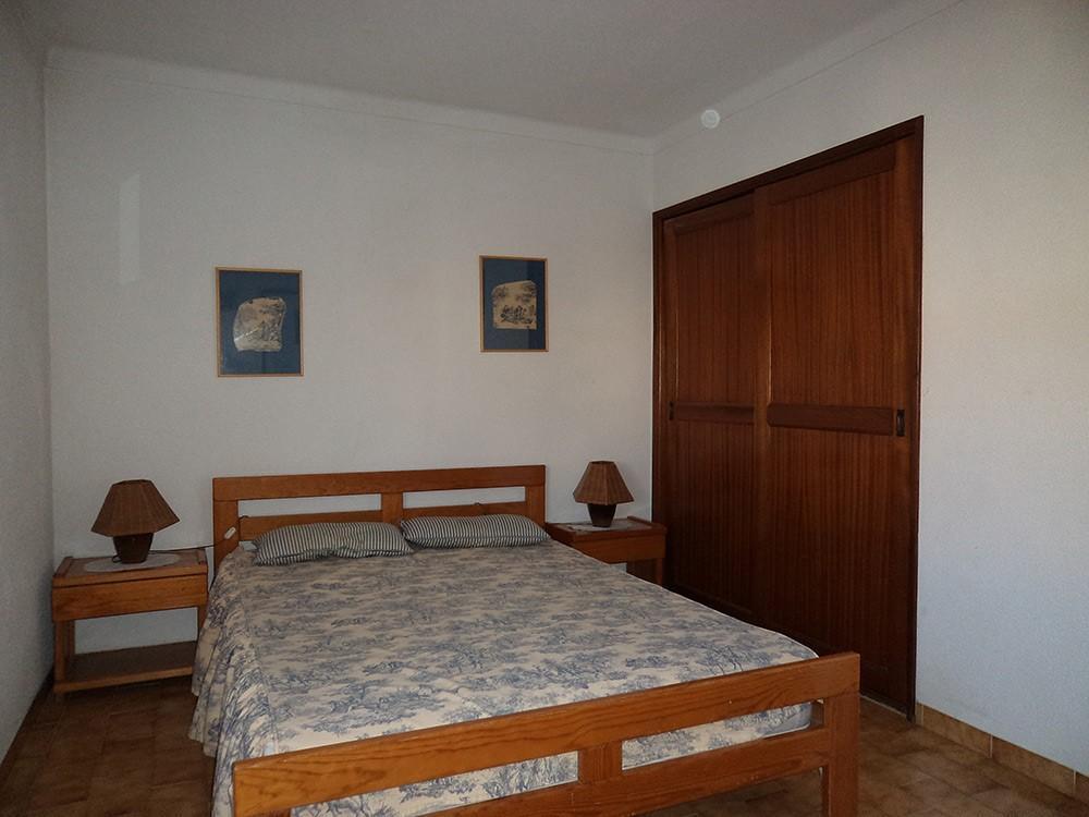 Ferienwohnung Wohnung 150 Meter vom Strand von Altura (2193508), Altura (PT), , Algarve, Portugal, Bild 3