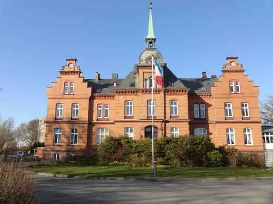 Ferienhaus Meerchenhaus (22840), Schönhagen, Eckernförder Bucht, Schleswig-Holstein, Deutschland, Bild 15