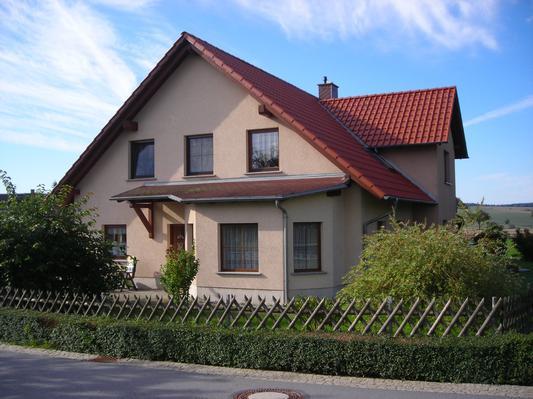 Ferienwohnung Stolpen (22859), Stolpen, Sächsische Schweiz, Sachsen, Deutschland, Bild 1