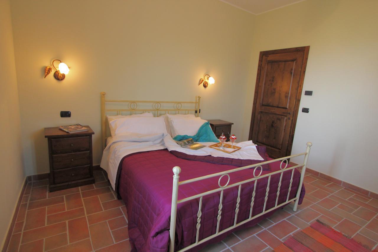 Ferienhaus Casale Verbena (2204581), Tavoleto, Pesaro und Urbino, Marken, Italien, Bild 13
