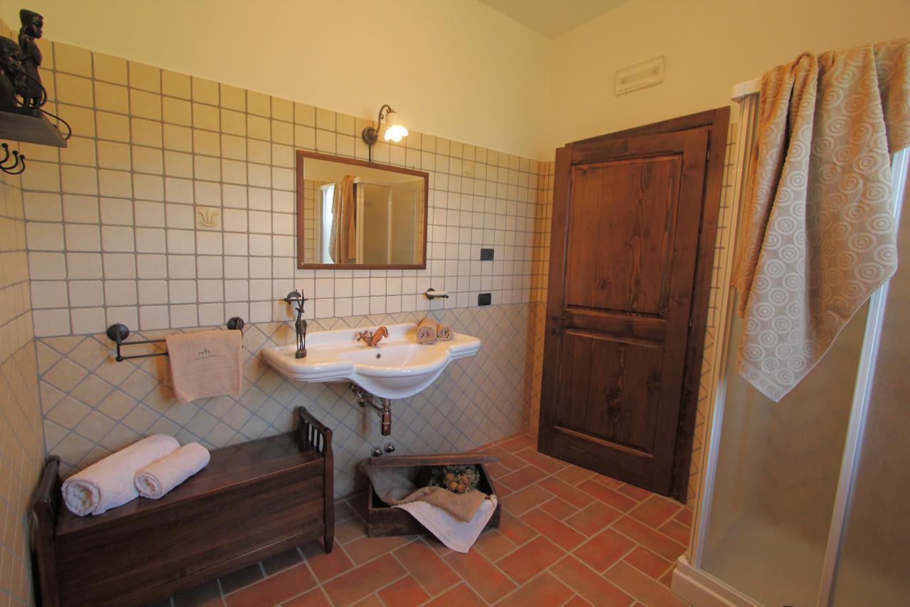 Ferienhaus Casale Verbena (2204581), Tavoleto, Pesaro und Urbino, Marken, Italien, Bild 16