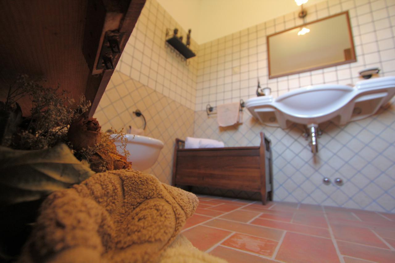 Ferienhaus Casale Verbena (2204581), Tavoleto, Pesaro und Urbino, Marken, Italien, Bild 17