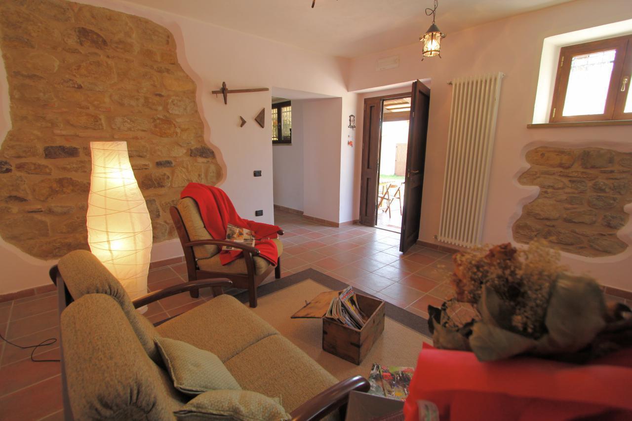 Ferienhaus Casale Verbena (2204581), Tavoleto, Pesaro und Urbino, Marken, Italien, Bild 10