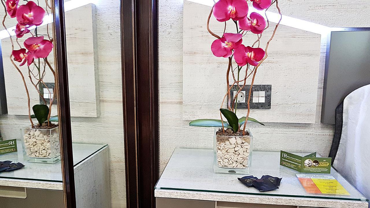 Ferienwohnung Apartament La Rana de Salamanca mit Parkplatz und WIFI für 4 Personen (2206974), Salamanca, Salamanca, Kastilien-León, Spanien, Bild 23
