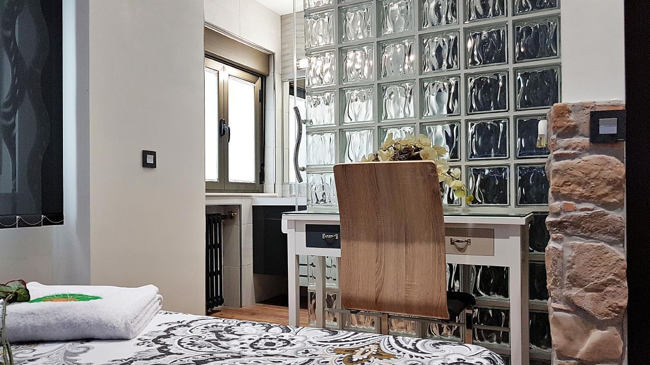 Ferienwohnung Apartament La Rana de Salamanca mit Parkplatz und WIFI für 4 Personen (2206974), Salamanca, Salamanca, Kastilien-León, Spanien, Bild 25