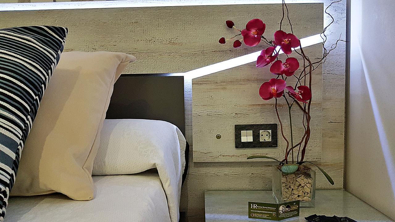 Ferienwohnung Apartament La Rana de Salamanca mit Parkplatz und WIFI für 4 Personen (2206974), Salamanca, Salamanca, Kastilien-León, Spanien, Bild 21