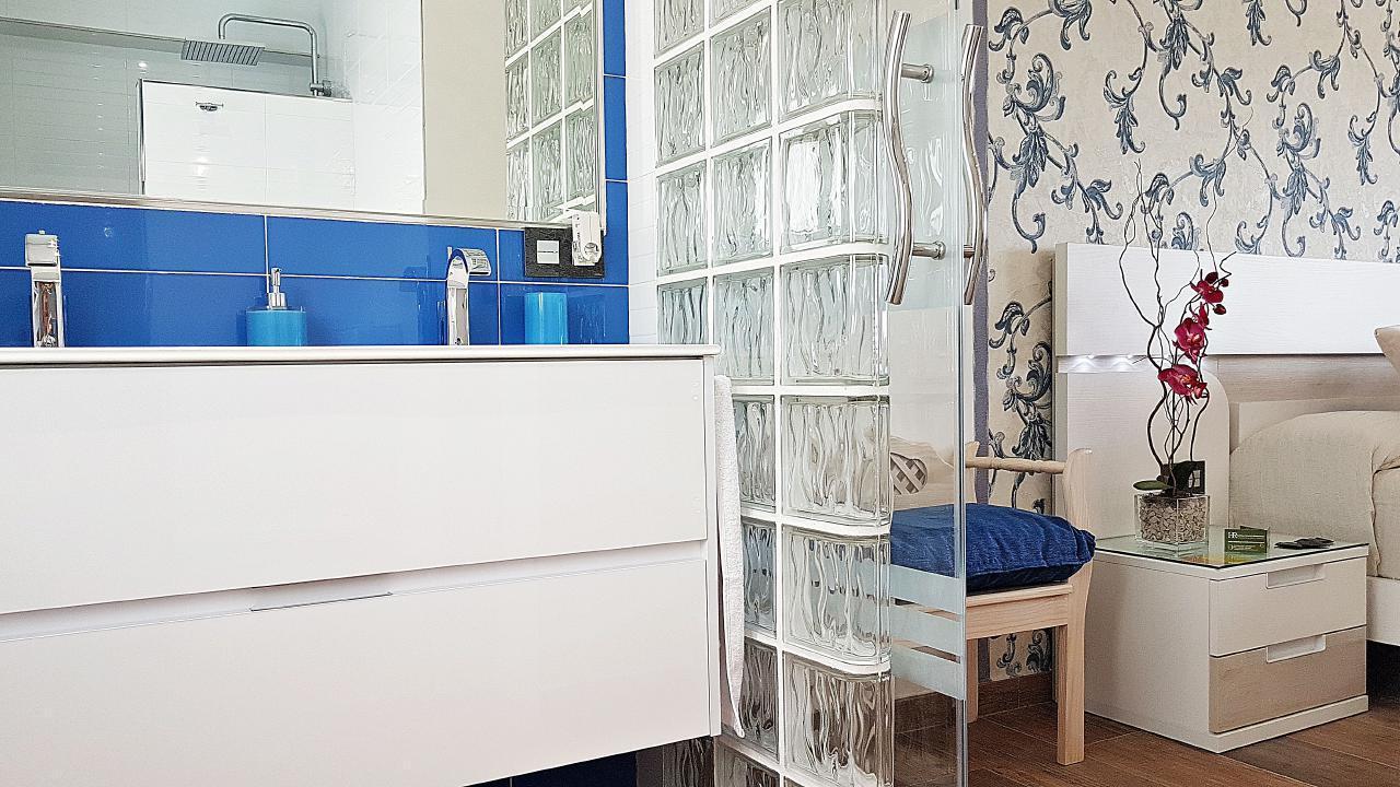 Ferienwohnung Apartament La Rana de Salamanca mit Parkplatz und WIFI für 4 Personen (2206974), Salamanca, Salamanca, Kastilien-León, Spanien, Bild 51