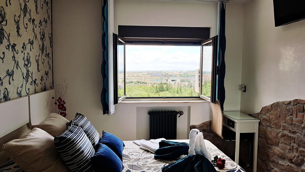 Ferienwohnung Apartament La Rana de Salamanca mit Parkplatz und WIFI für 4 Personen (2206974), Salamanca, Salamanca, Kastilien-León, Spanien, Bild 42