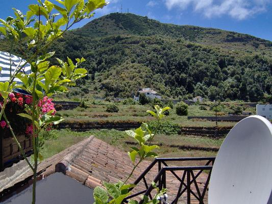 Appartement de vacances Apartment 3 (221000), Icod de los Vinos, Ténérife, Iles Canaries, Espagne, image 11