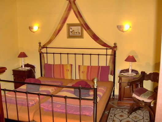 Appartement de vacances Apartment 3 (221000), Icod de los Vinos, Ténérife, Iles Canaries, Espagne, image 2