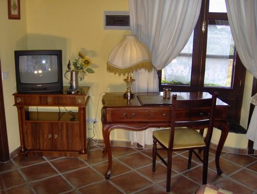 Appartement de vacances Apartment 3 (221000), Icod de los Vinos, Ténérife, Iles Canaries, Espagne, image 4