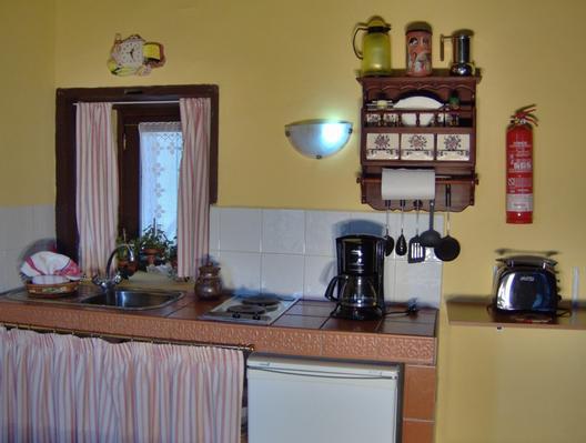 Appartement de vacances Apartment 3 (221000), Icod de los Vinos, Ténérife, Iles Canaries, Espagne, image 5