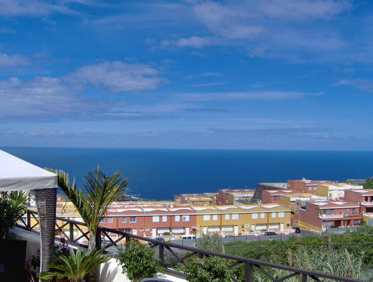 Appartement de vacances Apartment 3 (221000), Icod de los Vinos, Ténérife, Iles Canaries, Espagne, image 10