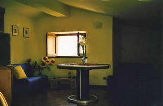 Ferienwohnung in Grottazzolina (221249), Grottazzolina, Fermo, Marken, Italien, Bild 2