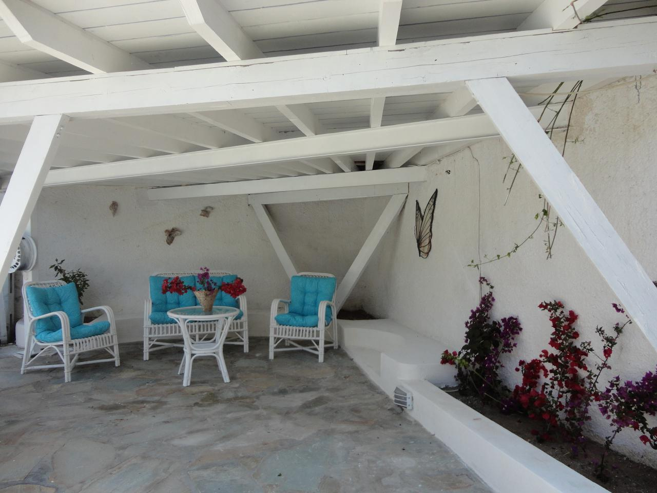 Holiday house Villa in Strandnähe (221759), Porto Cheli, , Peloponnese, Greece, picture 2