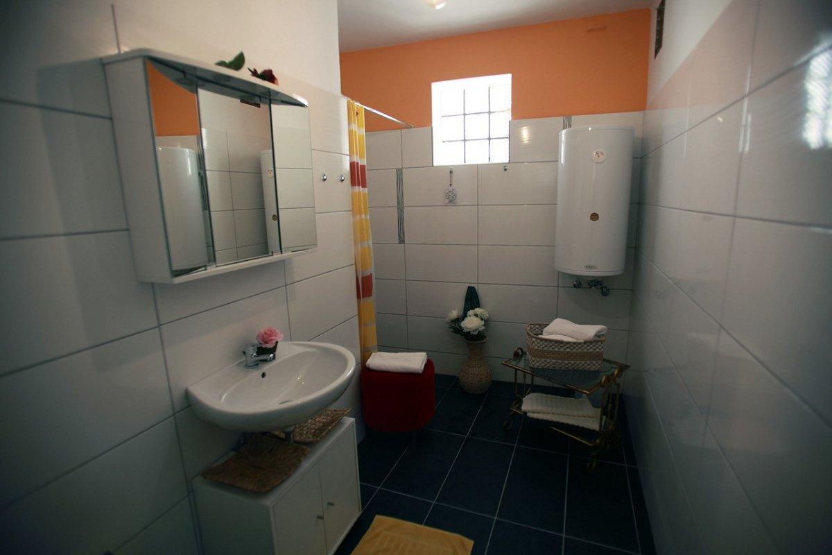 Ferienhaus City Appartement Haus - Klambauer (2212864), Frauenkirchen, Neusiedler See, Burgenland, Österreich, Bild 11