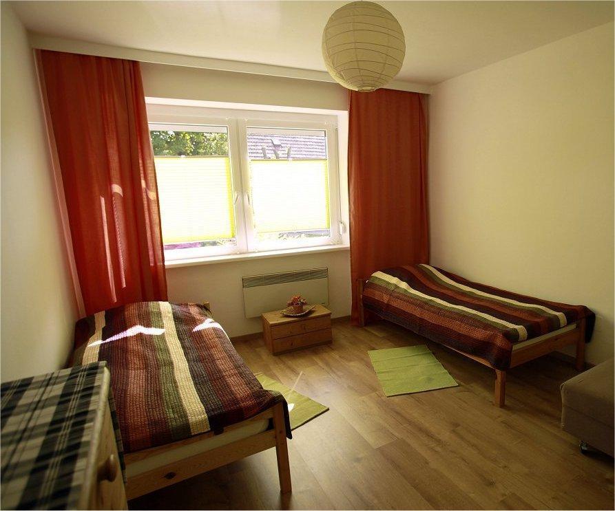Ferienhaus City Appartement Haus - Klambauer (2212864), Frauenkirchen, Neusiedler See, Burgenland, Österreich, Bild 18