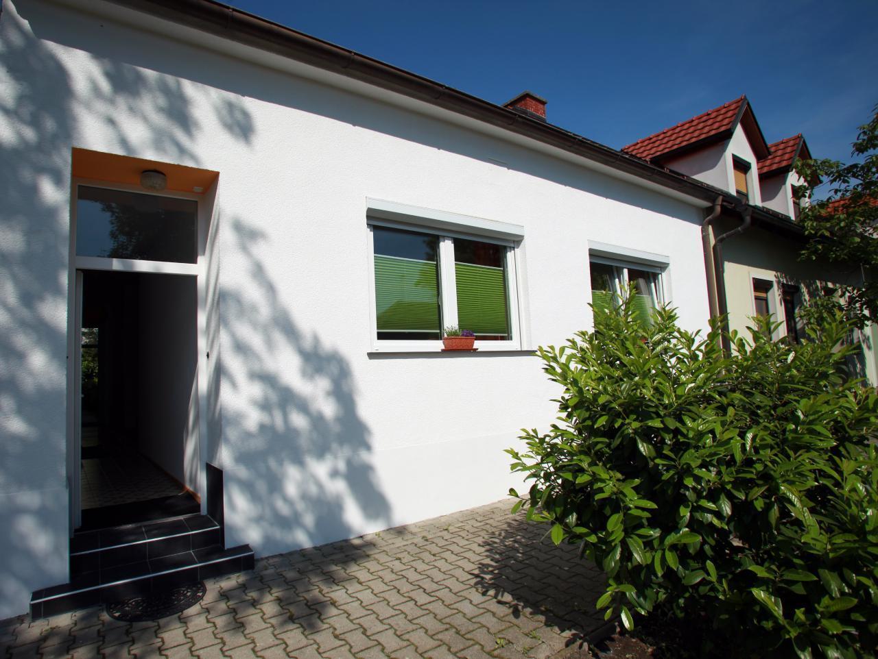 Ferienhaus City Appartement Haus - Klambauer (2212864), Frauenkirchen, Neusiedler See, Burgenland, Österreich, Bild 2