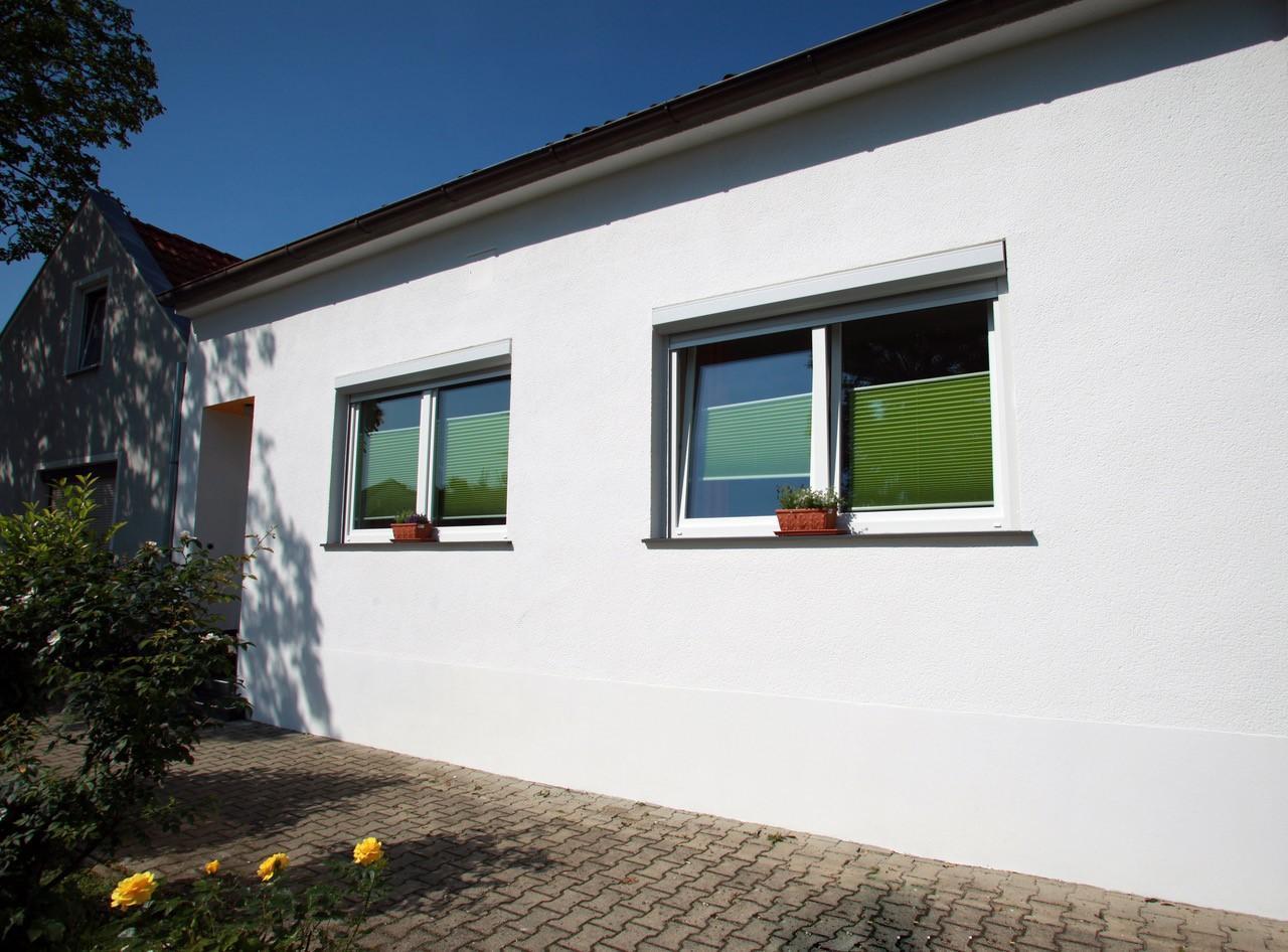 Ferienhaus City Appartement Haus - Klambauer (2212864), Frauenkirchen, Neusiedler See, Burgenland, Österreich, Bild 9