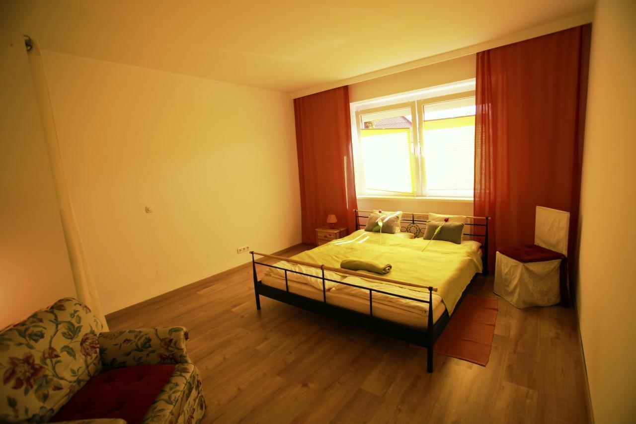 Ferienhaus City Appartement Haus - Klambauer (2212864), Frauenkirchen, Neusiedler See, Burgenland, Österreich, Bild 20