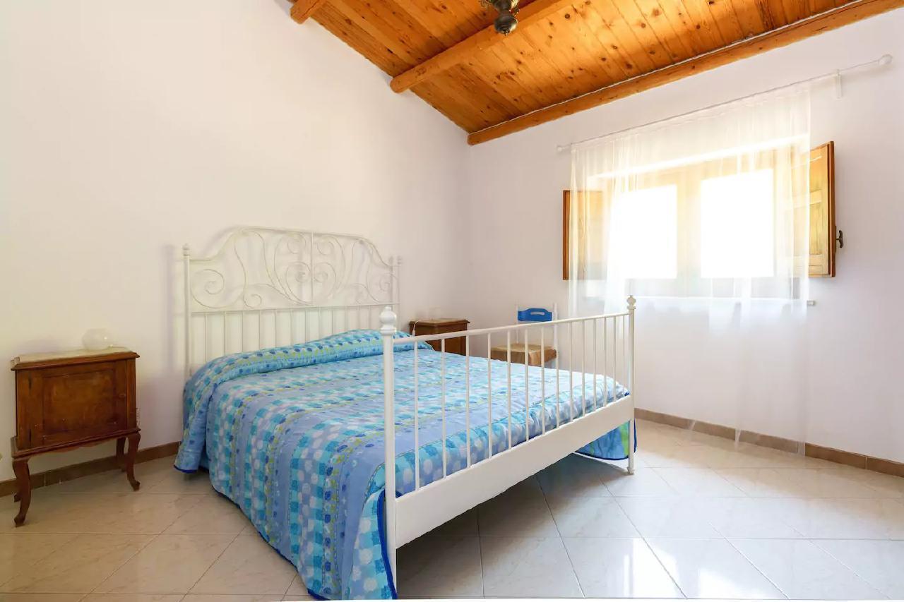 Holiday house Villa Donna Rosa (222598), Scopello, Trapani, Sicily, Italy, picture 2