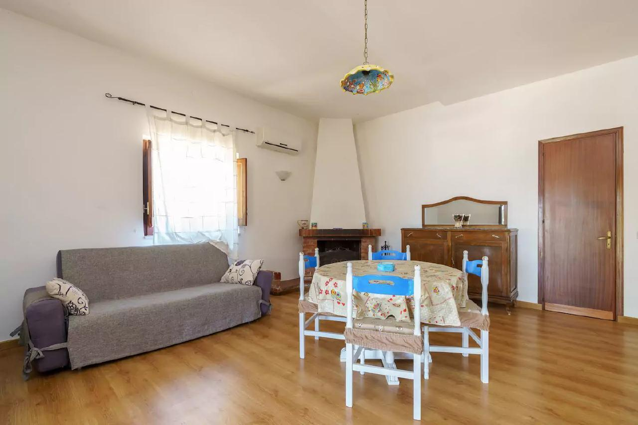 Holiday house Villa Donna Rosa (222598), Scopello, Trapani, Sicily, Italy, picture 4